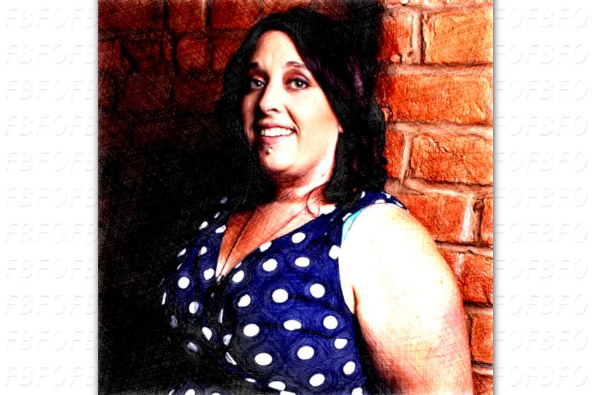 Kirsty Atkinson Bio Pic