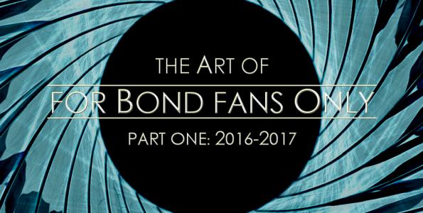 The art of FBFO: part one
