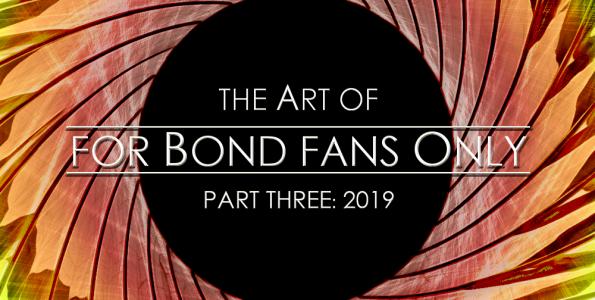 The art of FBFO: part three