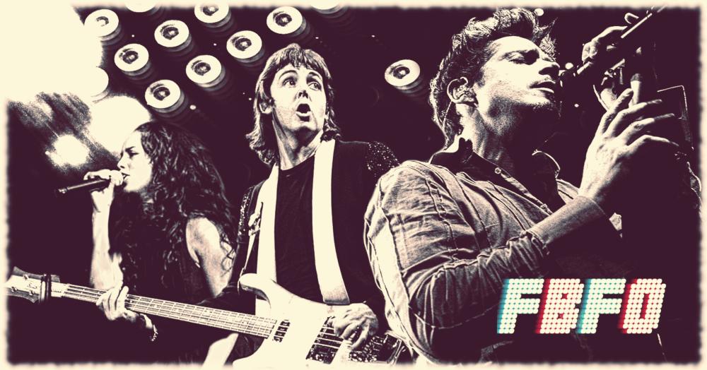 FBFO Banner - Oct 2018 - Designed by iLaskey
