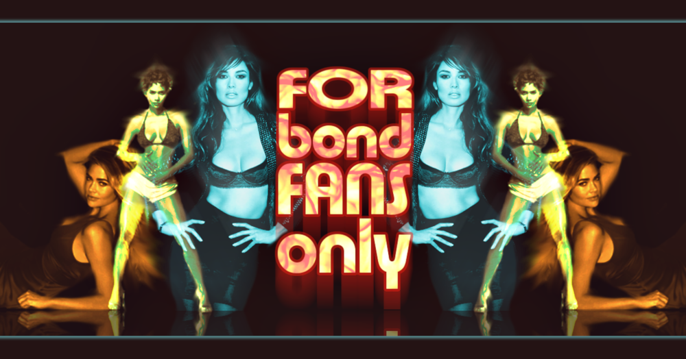 FBFO Banner - March 2018 - Designed by iLaskey