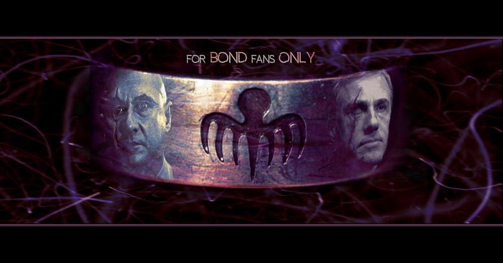 FBFO Banner - September 2017 (by iLaskey)